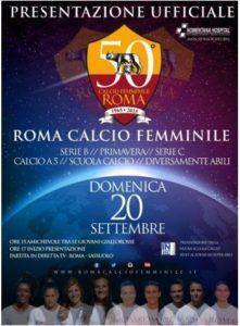 events-per-roma-calcio