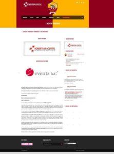 events-per-roma-calcio-1jpg