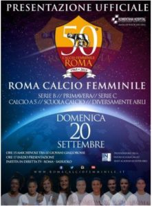 events-per-roma-calcio